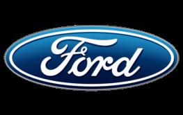 1280px-Ford_Motor_Company_Logo_svg