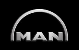 2000px-Logo_MAN_svg