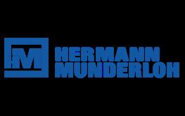 Hermann_Munderloh_klein