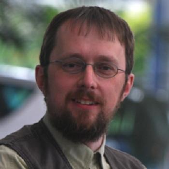 André Haasche