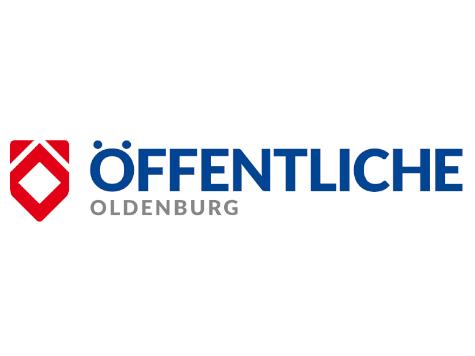 Öffentliche Versicherung Logo