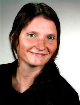 Julia Kwiatkowski