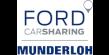 Ford Munderloh Carsharing