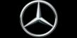 Zu unserer Mercedesabteilung